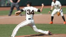 Giants could seek free-agent diamonds in the rough, Duane Kuiper says
