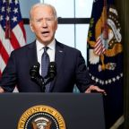 Biden expected to recognize massacre of Armenians as genocide - sources