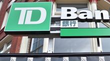 What Is The Toronto-Dominion Bank's (TSE:TD) Share Price Doing?