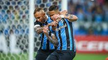Quais são as opções de Renato Gaúcho para um Grêmio sem Everton Cebolinha?