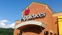 Applebee's and IHOP Plot an Inspired Tech Turnaround by 2022