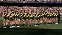 AFL grand final to remain in day timeslot
