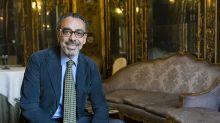 L'italiano Roberto Zaina nominato nuovo Head Market Communication EMEA del Gruppo SKF