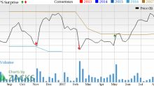 The Ensign Group (ENSG) Q2 Earnings Miss Estimates, Up Y/Y