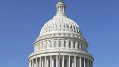 Repair Work Set to Begin on Capitol Dome