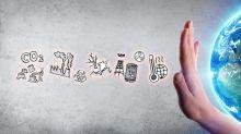 Nachhaltigkeit – das neue Top-Thema auch in der Geldanlage