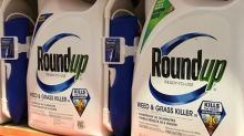 U.S. EPA reaffirms that glyphosate does not cause cancer