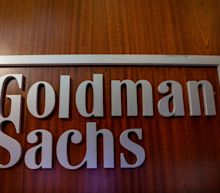 Goldman Sachs, Bank of America beat earning expectations
