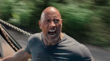 'Fast & Furious: Hobbs & Shaw': Final trailer