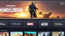 Des identifiants piratés pour Disney+ s'échangent contre 3 dollars sur le dark web