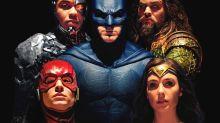 Nach Ben Afflecks Ausstieg: Diese 5 Stars würden wir gerne als Batman sehen
