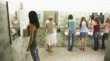 Geld fürs stille Örtchen: Sind kostenpflichtige Toiletten eigentlich erlaubt?