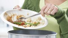 Zero Waste: qué puedes hacer (en casa) para evitar el despilfarro alimenticio