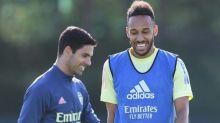 Aston Villa vs Arsenal LIVE: Team news, line-ups and more ahead of Premier League fixture today