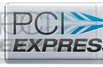 PCI Express makes the 3.0 leap, doubles bandwidth over PCIe 2.0 spec