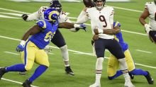 Hub Arkush: Why the next few days will dictate the outcome of Bears season