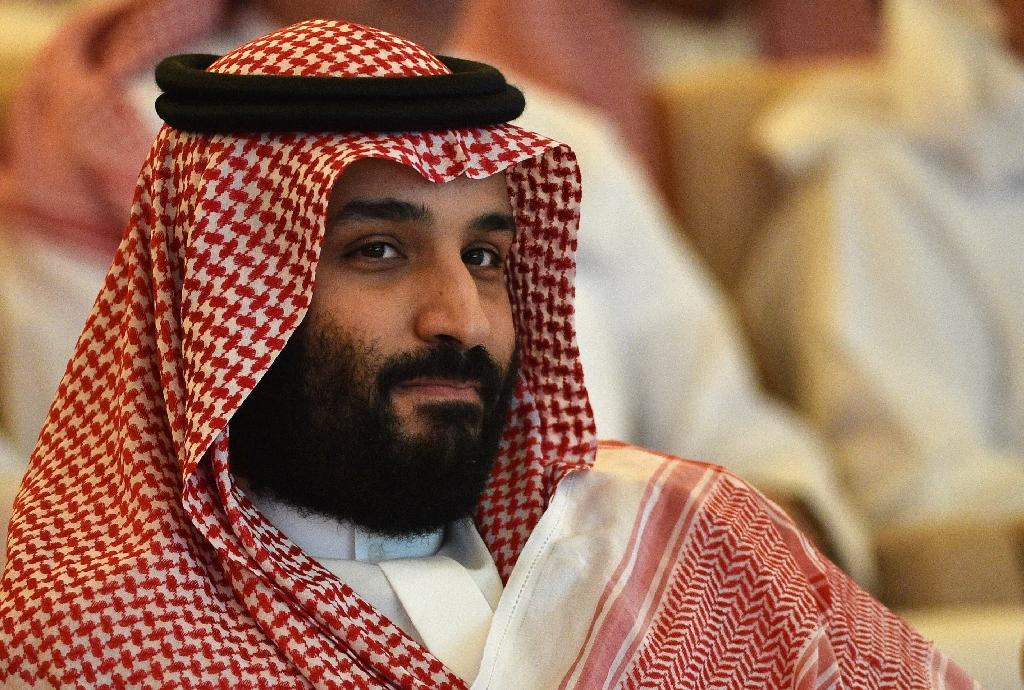 The Saudi crown prince will also visit India and China on his Asia tour
