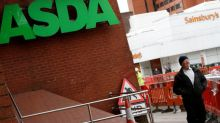 KKR mulling bid for Asda after merger with Sainsbury falters - Sunday Times