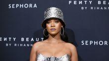 Rihanna agora é dona de uma grife de luxo. Entenda!
