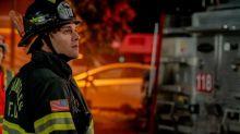 '9-1-1' Star Ryan Guzman Apologizes for Defending Use of Racial Slurs: 'I Misspoke' (Video)
