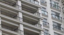 El revalúo fiscal tomará las propiedades al 70% del valor de mercado