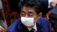 Borsa Tokyo Inizio nuovo anno fiscale in calo su timori lockdown