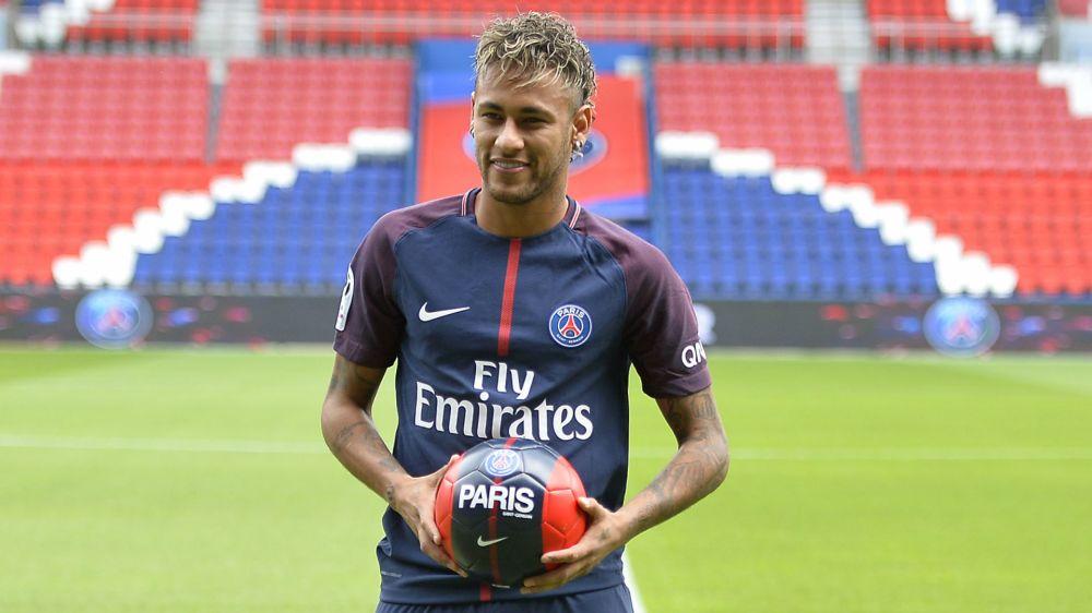 Esordio Neymar al PSG: probabili formazioni, orario e dove vederlo in tv e streaming