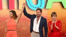'Soltero con hijas', un éxito de la TV que fue de la mano con los escándalos de su protagonista
