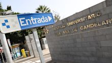 El resumen de las últimas noticias sobre el coronavirus: segundo caso en Madrid y octavo de España