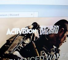 Activision (ATVI) Q3 Earnings Up Y/Y on Solid Top-Line Growth