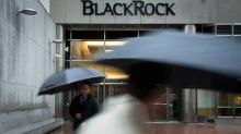 Blackstone or BlackRock, confused? CEOs Steve Schwarzman and Larry Fink actually did it on purpose