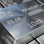 Palladium shows signs of life after the pandemic halted its record rally, but a bargain it is not