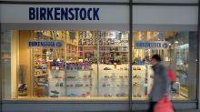 Birkenstockin Talks for $5 Billion Sale to CVC Capital