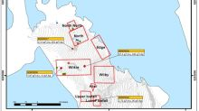 StrikePoint Reports Surface Assays up to 67.3 g/t Gold and 281 g/t Ag at the Willoughby Property