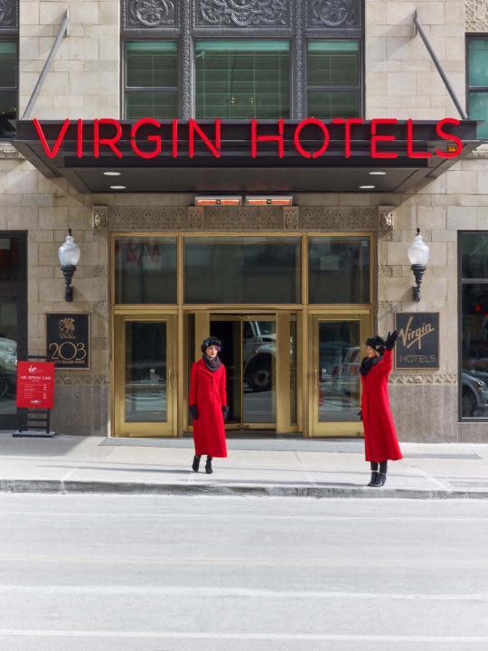 I hate virgin mobile