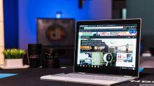 ¿Quieres saber cuáles son las mejores Chromebooks del mercado?