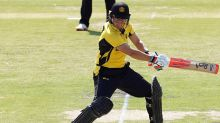 WBBL Scorchers secure Devine help from NZ