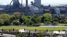 Fire Breaks Out at Tata Steel's UK Unit After Three Explosions, Two Injured