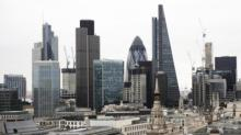 Rathbones plots £2bn merger with wealth rival Smith & Williamson