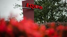 Equifax picks Global Payments president as new exec