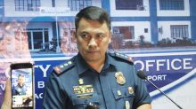 Duterte calls axed Bacolod police chief a drug lord 'protector'
