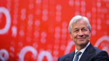 JPMorgan CEO Has Another Reason Why He Thinks Bitcoin Is Doomed