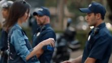 Pepsi Pulls Despised Ad After Backlash, Apologizes to Kendall Jenner