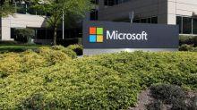 微軟會在 2021 年再推可一次性購買永久授權的 Office 套件