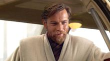 The Star Wars 'Kenobi' series will take place eight years after 'Revenge of the Sith'