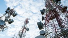 Before You Buy Frontier Communications Corporation (NASDAQ:FTR), Consider Its Volatility