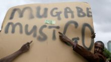 Le sort de Robert Mugabe à la tête du Zimbabwe noué sous peu