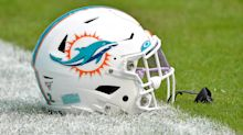 Miami Dolphins inactives for Week 3 vs. the Jaguars