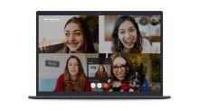 Skype, ora si può sfocare lo sfondo nelle videochiamate