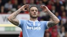 West Ham sign Arnautovic for club record fee